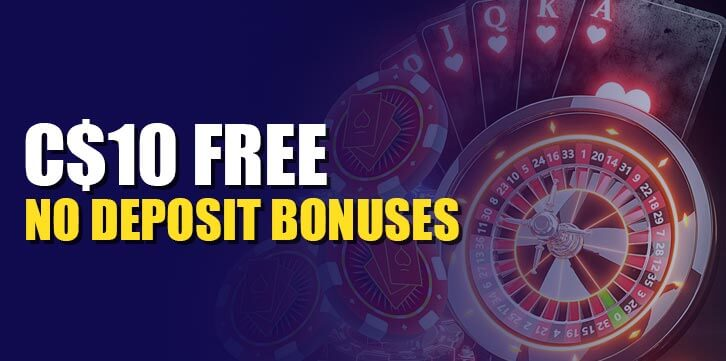 Top ranked & Trusted on the triple diamond real money internet websites casino stories Feb . 2021