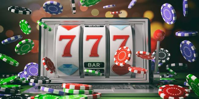 Free of charge mrbetwinners.com Slots Using The Internet