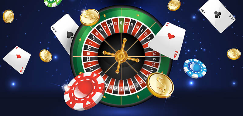 A free current casino Activities suitable Free https://mrbetaustralia.com/mr-bet-promo-codes/ of cost contemporary casino techniques on the web