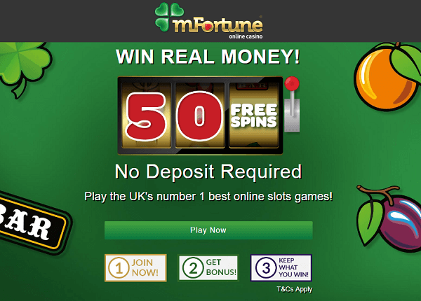 What precisely the absolute best 32 red mobile no deposit 100 % Free activities On The Net?